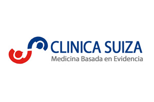 clinica suiza